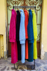colori cappotto orsetto, teddy coat, cappotto lungo e ovetto